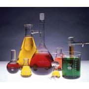 Fertilizanti si ingrasaminte \Вещества химические фото