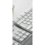 Услуги компьютерных центров киев фото