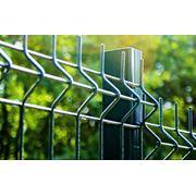 Garduri -eurocea mai buna solutie! фото