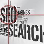 Оптимизация сайта под алгоритмы поисковых систем фото