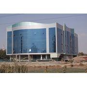 Проекты производственных зданий фото