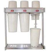 Машины для производства напитков фото