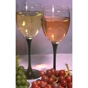 Бентонит для виноделия фото