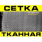 Стройматериалы-все виды заборов и сетки в Молдове заборы металлические фото