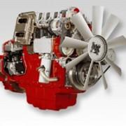 Двигатель Deutz TCD 2012 L4 2V фото