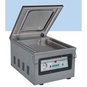 Вакуум-упаковочная машина MDZ-500/2F фото