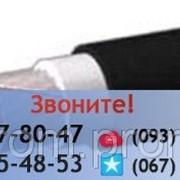 Провод ППСРВМ 1500В 1*6 (1х6) для подвижного состава фото