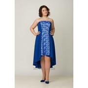 Платье 01/1272 фото