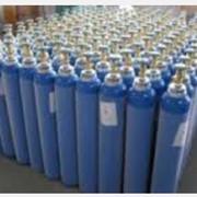 Газы сварочные, смеси сварочные (А80У20) Сварочная смесь (А98У02) фото