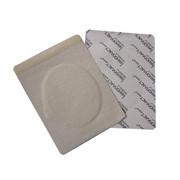 Нанопласт Форте 7х9 см - лечебный пластырь, 3 шт. фото