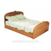 Кровать Антонина СМ фото