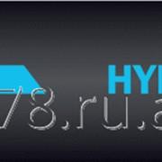 Рукав HYDRO'K 13 мм фото