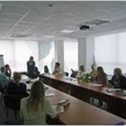 Урегулирование конфликтов между менеджментом предприятия и его владельцем фото