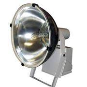 Прожекторы для телевидения и кино фото