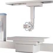Монтаж и обслуживание рентгеновских систем. фото