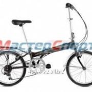 Велосипед складной Sable 1.0 фото