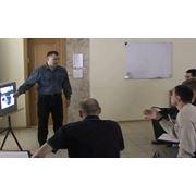Охрана физических лиц-Личная охрана фото
