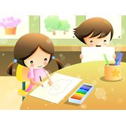 Дошкольное образование в Молдове фото