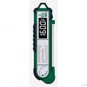 Профессиональный мгновенный термометр Big Green Egg (PT100) фото
