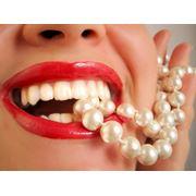 Пломбирование зубов в Кишиневе фото