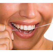 Эстетическая реставрация зубов фото