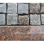Камень для памятников фото