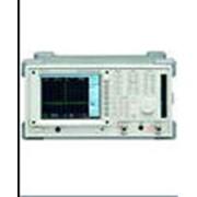 Анализатор спектра Aeroflex 2399B (9 кГц - 3 ГГц) фото