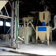 Комбикормовые заводы фото