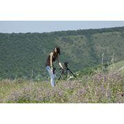 Scoala foto-video MASTERKLASS фото