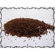 Семена табака фото