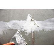 Частичная шпатлевка потолков фото