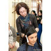 Повышение квалификации для парикмахеров фото