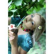 Курсы Визажист-стилист в Кишиневе фото