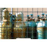 Баллоны для сжиженных газов фото