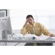 Стресс менеджмент фото