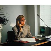 Курсы обучения секретарскому делу в Кишиневе фото