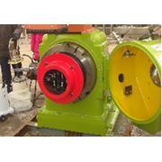 Грануляторы с кольцевой матрицей для производства гранулированных комбикормов и топочных пеллет фото