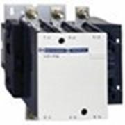 Контакторы Schneider Electric (на токи от 9 A до 2750А по АС-3). фото