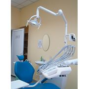 Tratarea parodontitei фото