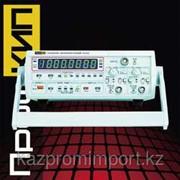 Частотомер электронно-счетный профкип ч3-81м фото