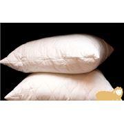 Подушки антиаллергенные фото