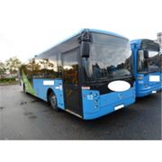 Автобус пригородный / междугородный MB OC500 фото