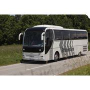 Автобусы для бизнеса фото