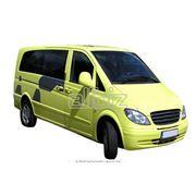 Продажа микроавтобусов фото