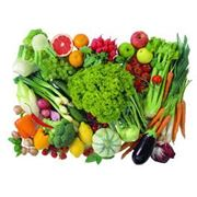 Экспорт фруктов овощей консервации. фото