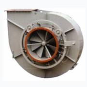 Вентилятор для пневматического транспортирования неагрессивных газов ВВДН-17, ВВДН-15 фото