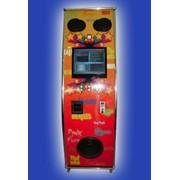 Музыкальный автомат La Bomba 8.0 фото