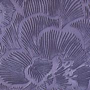 Ткань мебельная Mirella Violet фото