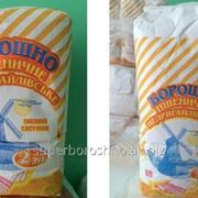 Услуги по сушке зерна, Сумская область фото