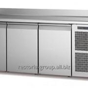 Стол холодильный Coldline TA17/1MQ фото
